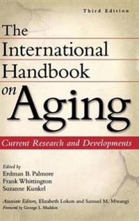 The International Handbook on Aging