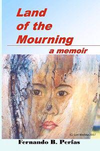 Land of the Mourning