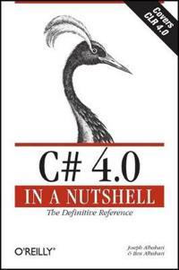 C4.0 in a Nutshell