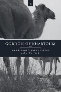 Gordon of Khartoum