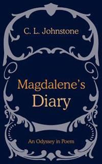 Magdalene's Diary