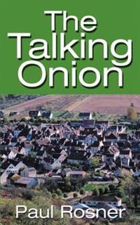 The Talking Onion