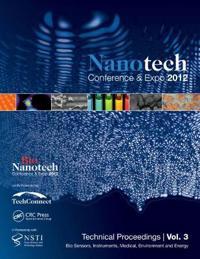 Nanotechnology 2012