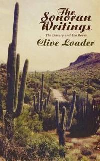 The Sonoran Writings