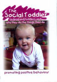 The Social Toddler