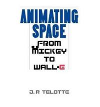 Animating Space