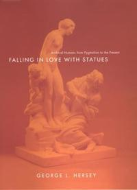 Falling In Love With Statues