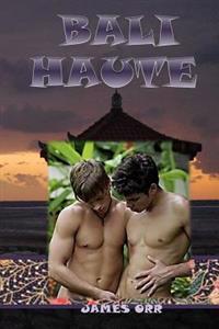 Bali Haute: French Version
