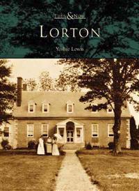 Lorton