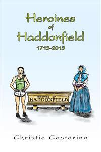 Heroines of Haddonfield 1713-2013